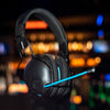JLab Play Pro Gaming Wireless Over-Ear Headset