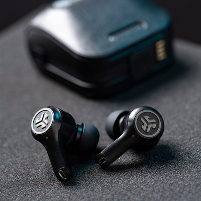 Epic Air ANC True Wireless Earbuds