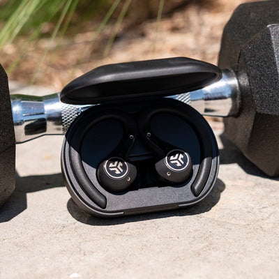 Epic Air Sport ANC True Wireless Earbuds
