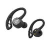 Epic Air Elite True Wireless Sport Earbuds + Charging Case - Shipping end of December