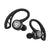 Epic Air Elite True Wireless Sport Earbuds - Backordered Shipping Late April