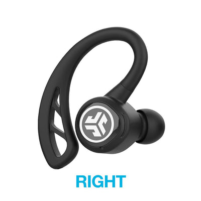 Replacement Earbud: Epic Air Sport