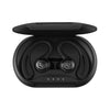 Epic Air True Wireless Earbuds in Charging Case