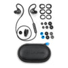 Epic Sport2 Wireless Earbuds