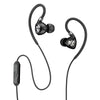 Fit 2.0 Sport Earbuds