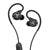 Fit Sport 3 Wireless Fitness Earbuds