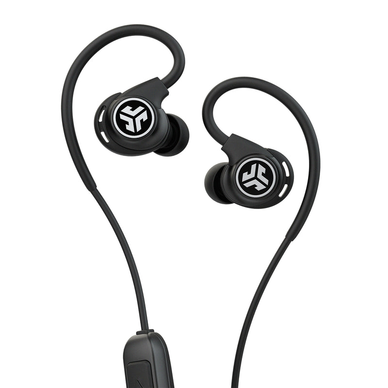 Fit Sport 3 Wireless Earbuds