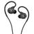 Fit Sport 3 Wired Fitness Earbuds