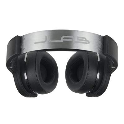 Flex Bluetooth Active Noise Canceling Headphones