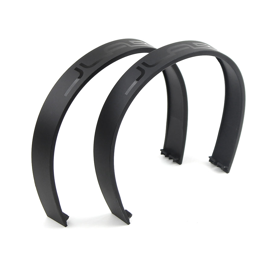 Replacement Tension Bands: Flex Sport