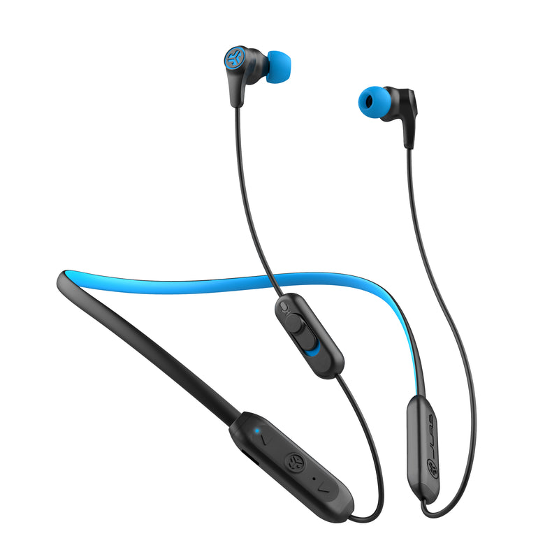 Spil Gaming Wireless Earbuds