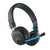Play Gaming Wireless Headset