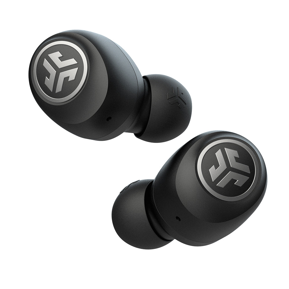Go Air True Wireless Earbuds Jlab Audio