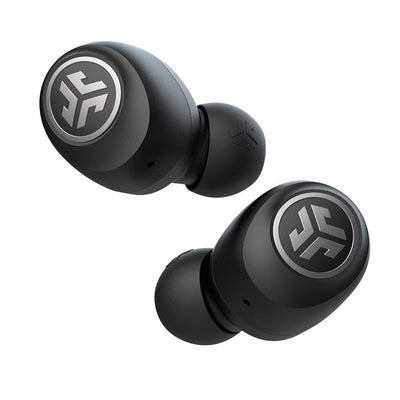 Replacement Earbud: GO Air