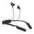 Gravity Wireless Neckband Adaptor + Earbuds