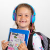 JBuddies Studio On-Ear Kids Headphones