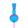 JBuddies Studio Over-Ear Folding Kids Headphones
