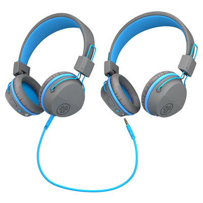 JBuddies Studio Wireless Kids Headphones (2020)