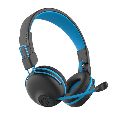 JBuddies Play Gaming Kids Headset