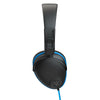JBuddies Pro Wired Over-Ear Kids Headphone
