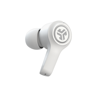Replacement Left Earbud: JBuds Air Executive