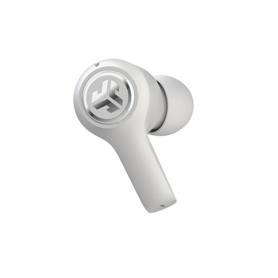 Replacement Right Earbud for JBuds Air Executive True Wireless Earbuds