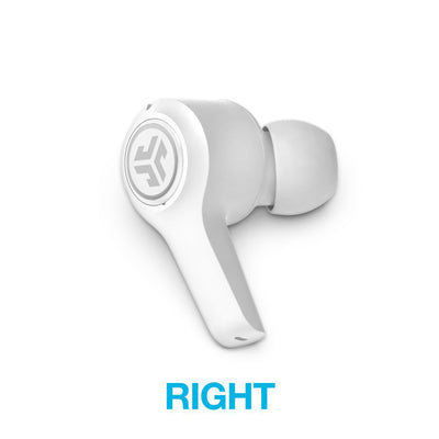 Replacement Earbud: JBuds Air Executive