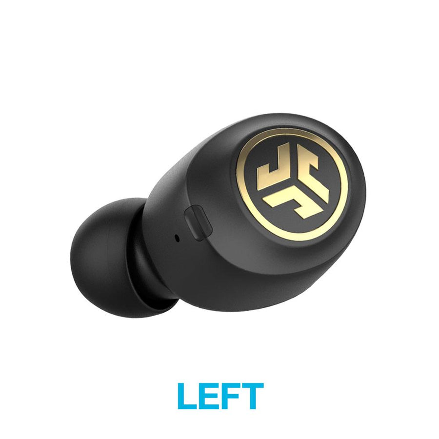 Replacement Earbud: JBuds Air Icon