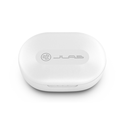 Replacement Charging Case for JBuds Air Sport True Wireless Earbuds