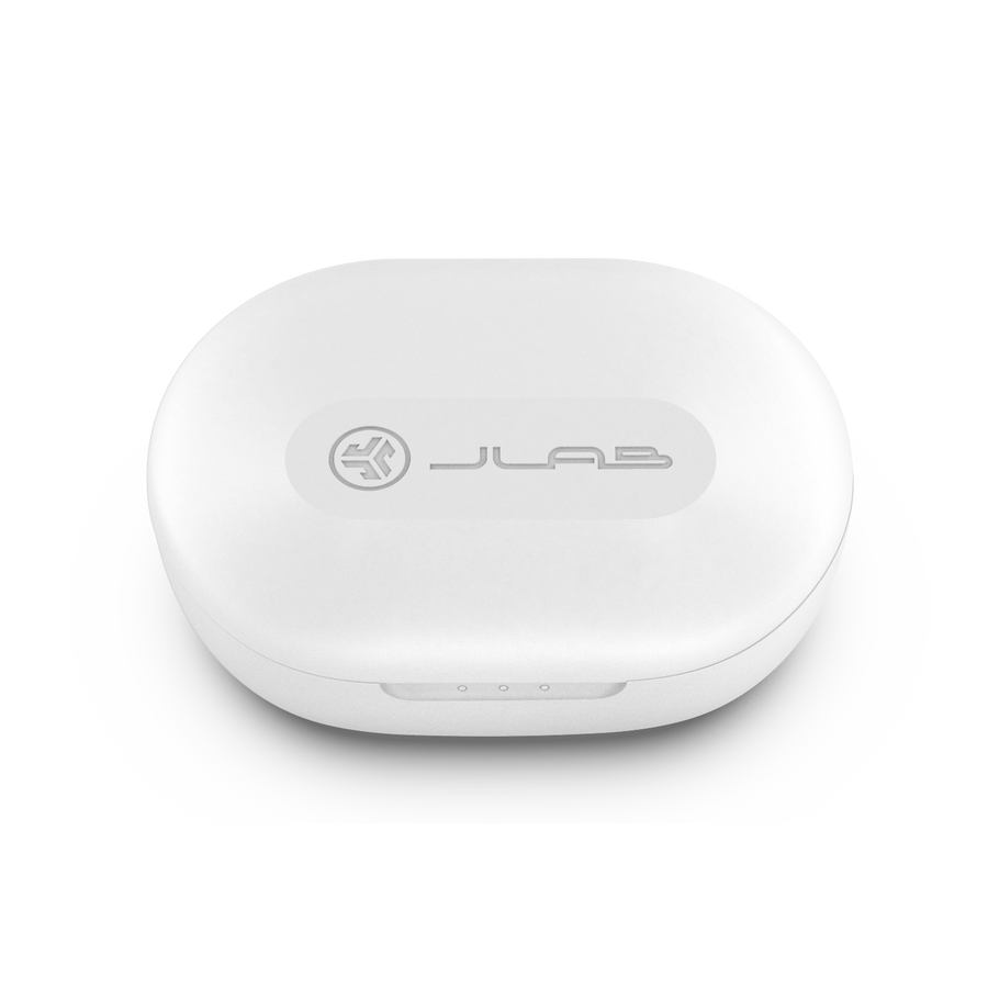 Replacement Charging Case: JBuds Air Sport
