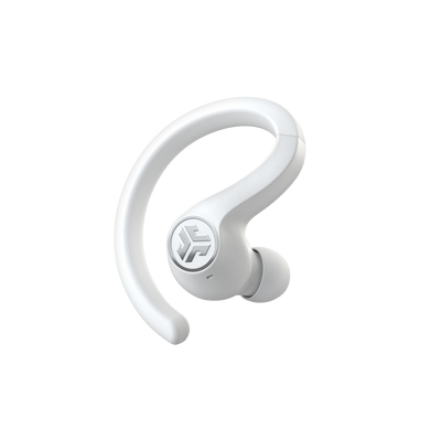 Replacement Right Earbud: JBuds Air Sport