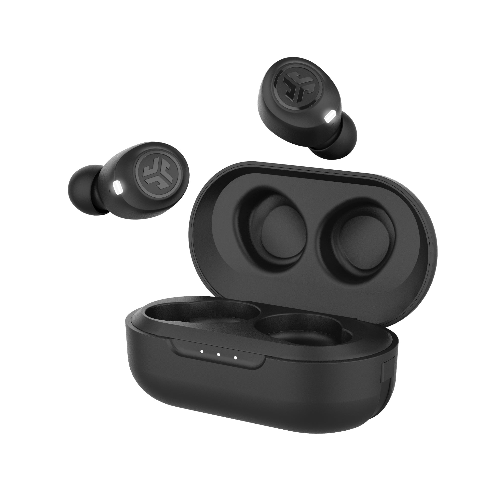 Jbuds Air True Wireless Earbuds Jlab Audio
