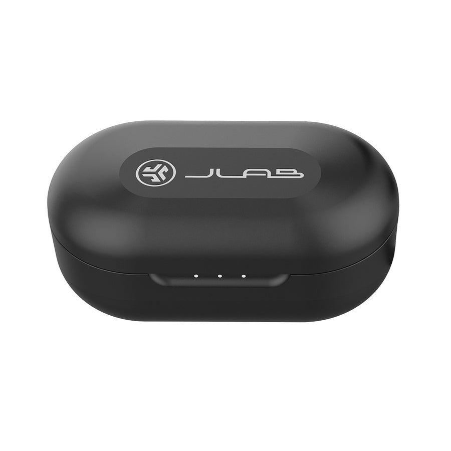 Replacement Charging Case: JBuds Air ANC