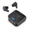 JBuds Air Play Gaming Earbuds