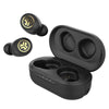 JBuds Air Icon True Wireless Earbuds with Charging Case