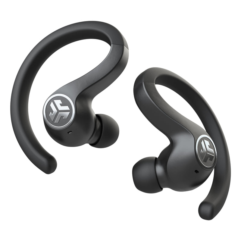 Epic Air Sport Earbuds