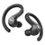 JBuds Air Sport True Wireless (Renewed)