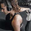 Flex Sport Wireless Bluetooth Headphones