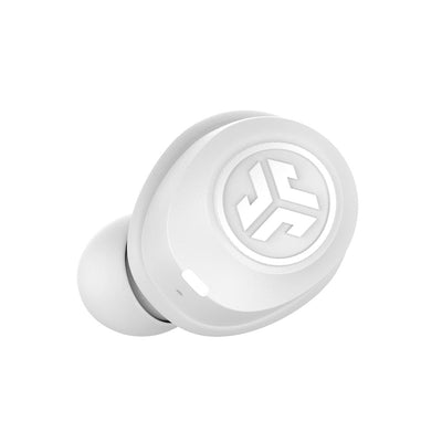 Replacement Left Earbud for JBuds Air True Wireless Earbuds