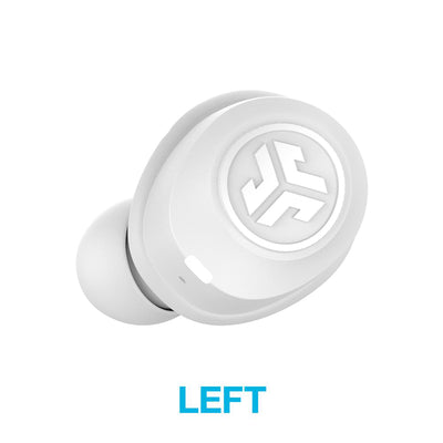 Replacement Earbud: JBuds Air