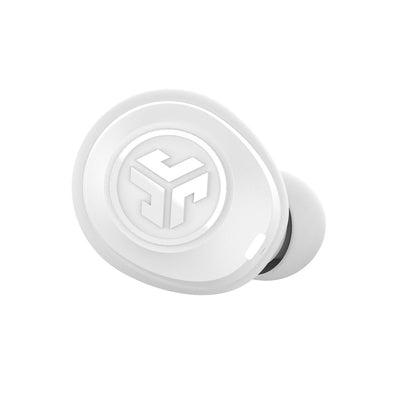 Replacement Right Earbud for JBuds Air True Wireless Earbuds