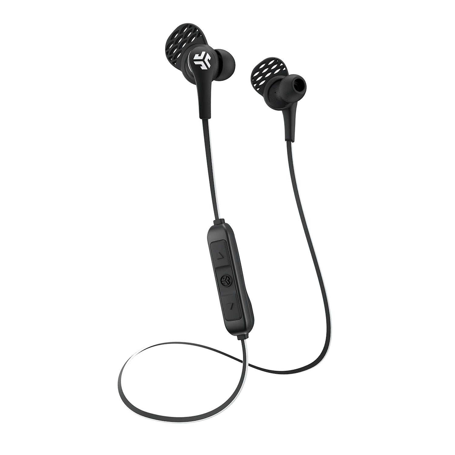Jbuds Elite Bluetooth Earbuds 2 Pack Jlab Audio