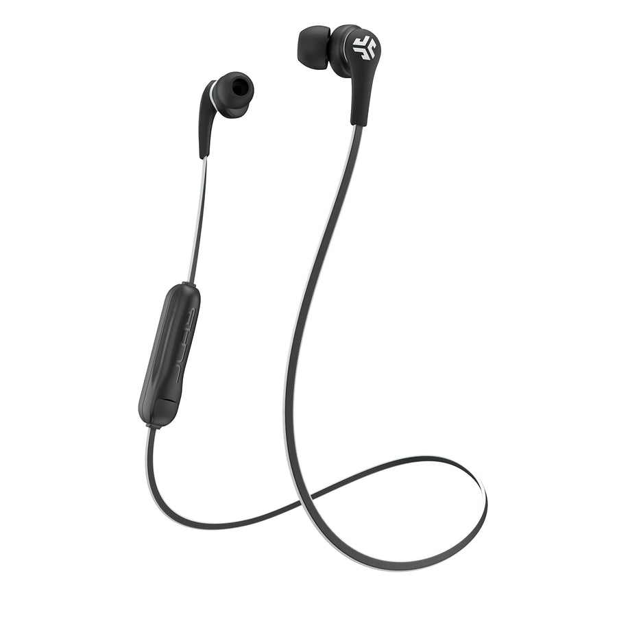 Jlab earbuds gravity - earbuds white 2 pack