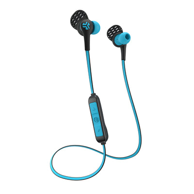 JBuds Elite Bluetooth Earbuds