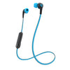 JBuds Elite Bluetooth Earbuds in Blue