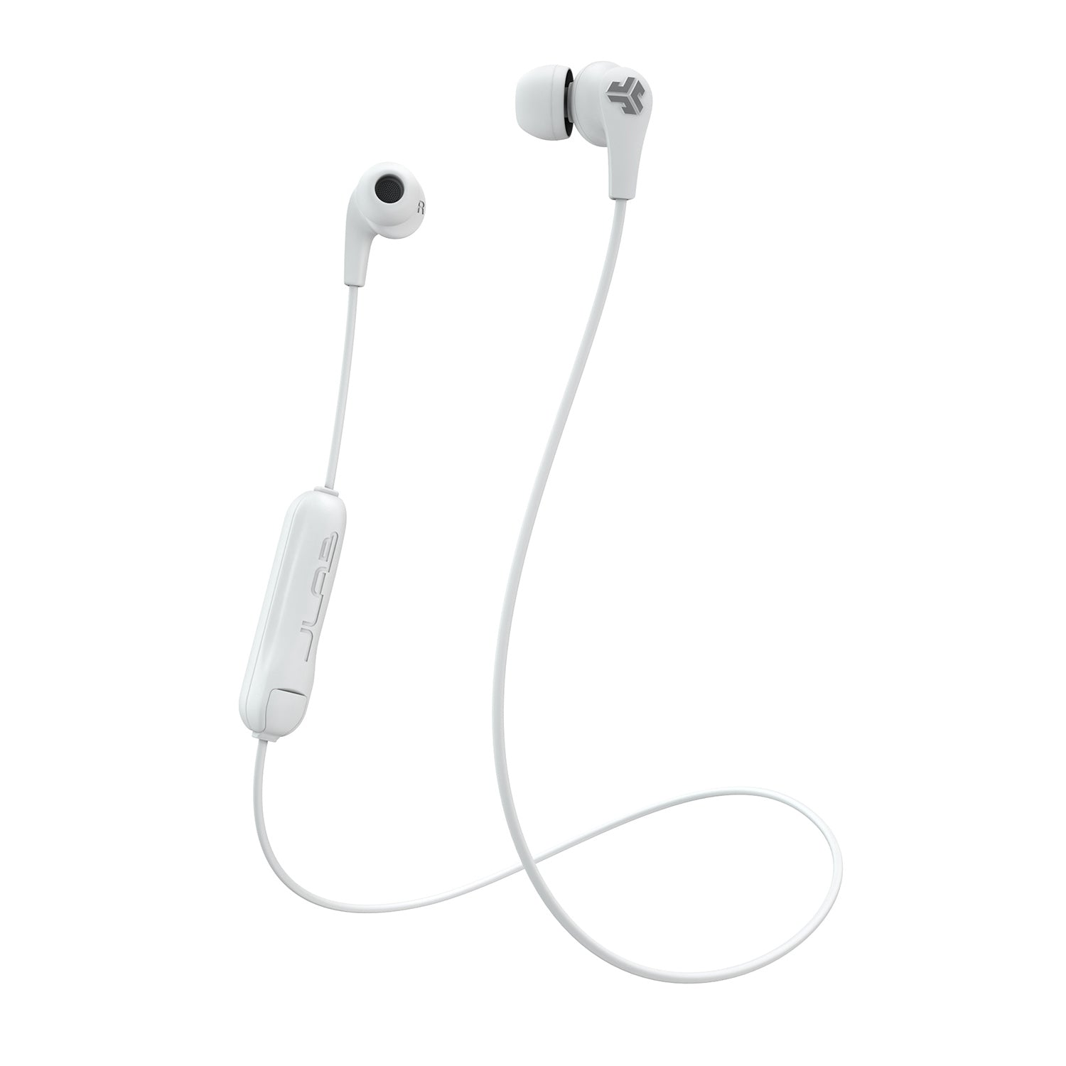 Reference Headset Test Circuit 1 Page Of Lgo Pre Glm Ijoy Logo Youtube Com Watch V Ztmzhgl6svc This Is Lm386 Diagram Jbuds Pro Bluetooth Signature Earbuds