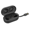 Replacement Charging Case for JBuds Air True Wireless Earbuds