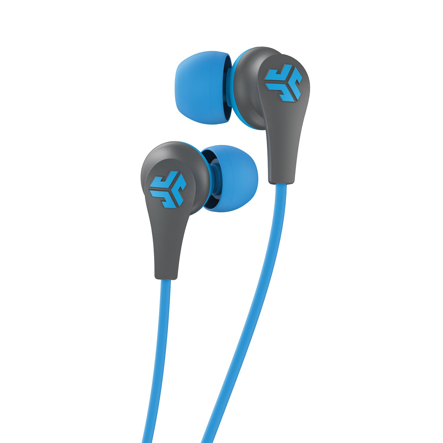 Iphone earbuds with microphone iphone 8 - iphone 8 earbuds blue