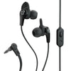 JBuds Pro Signature Earbuds in black