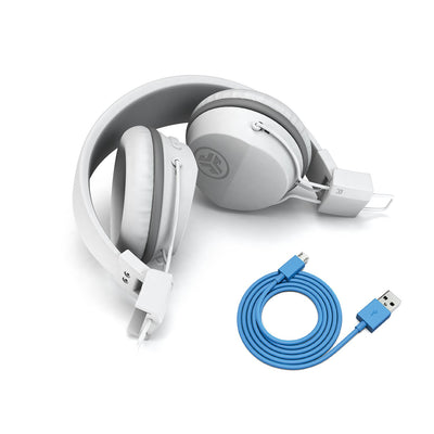 JBuddies Studio Wireless Kids Headphones